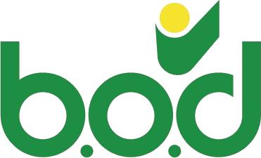 BANCO OCCIDENTAL DE DESCUENTO (B.O.D.)