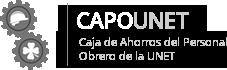 CAPOUNET Logo