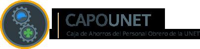 COPUNET Logo